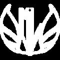 Logoinverse.png