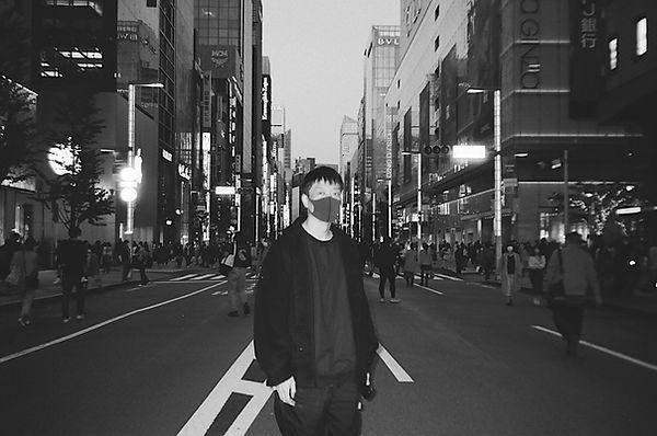 KosukeKawamura.jpg