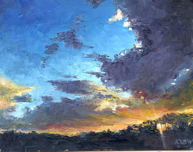 Oil Storm Front 25cm x 20cm.jpeg