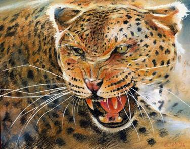 leopard pastel.jpg