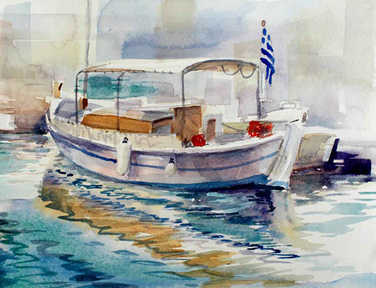 Paros boat low.jpg