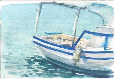 boat in bluelow.jpg