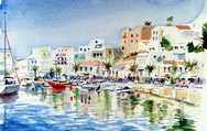 Naxos harbour low.jpg