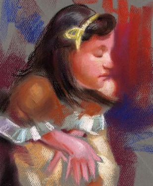 girl pastel.jpg