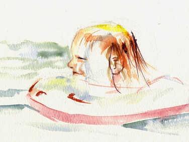 robyn watercolour.jpg