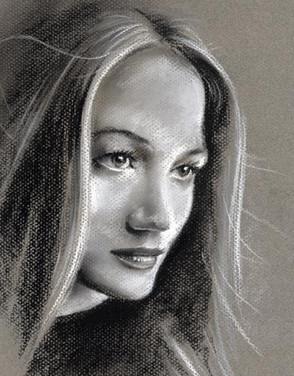 woman pastel.jpg