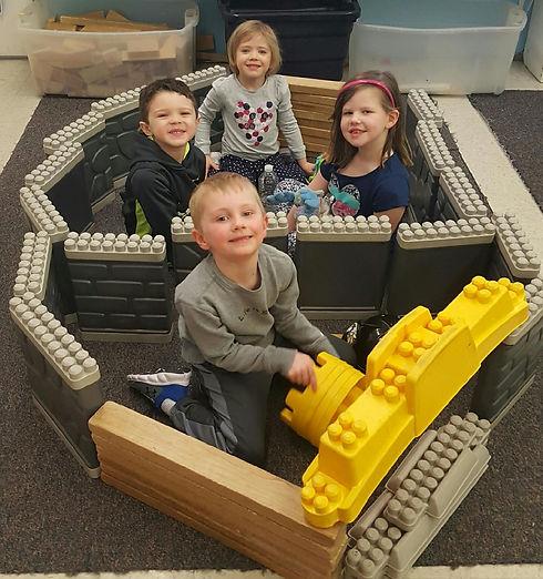 building a boat.jpg