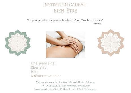 INVITATION_CADEAU_BIEN-ÊTRE-2.jpg