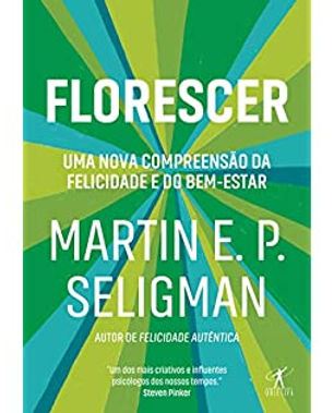 Capa2Florescer.jpg