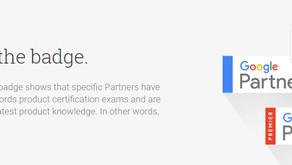 क्या है गूगल की साझेदारी☟