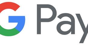 Let's make digital  payments safer together with Google Pay:)💯✔️✔️