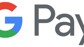 Let's make digital  payments safer together with Google Pay:)💯✔️✔️