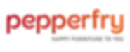 Pepperfry-logo.png