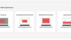 Infolinks + Google AdSense {ADMUINFO}