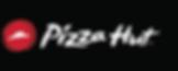 Pizzahut_(1).png
