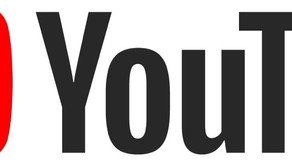 YouTube के नए नियम 10 दिसंबर, 2019 को प्रभावी होंगे
