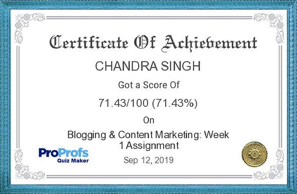 CHANDRA SINGH-214591277-1.jpg