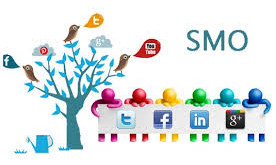 What's Social Media Optimization and How to use it! Read full article by ADMUINFO