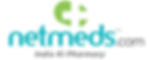 Netmeds.com__Online_Pharmacy_in_India_–_