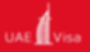 uaevisa-logo.png