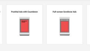 यदि आप Google AdSense चला रहे हैं तो Infolinks और AdSense पूरी तरह से एक साथ काम करते हैं