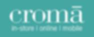 Croma_Retail.png