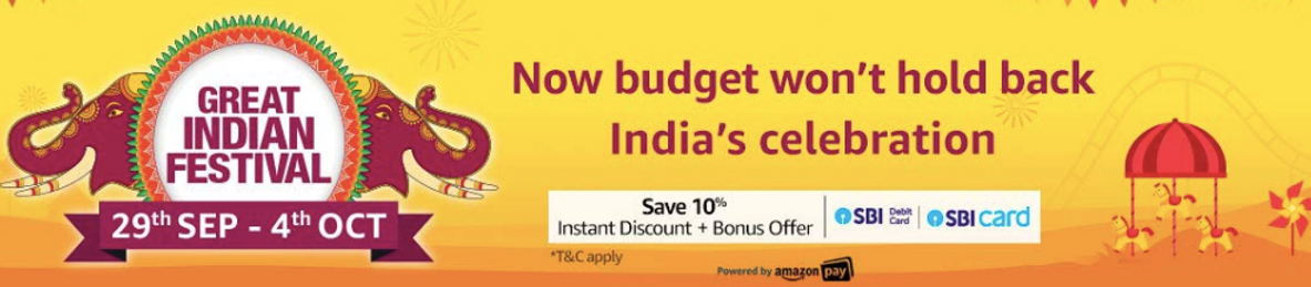 great Indian sale amazon.png