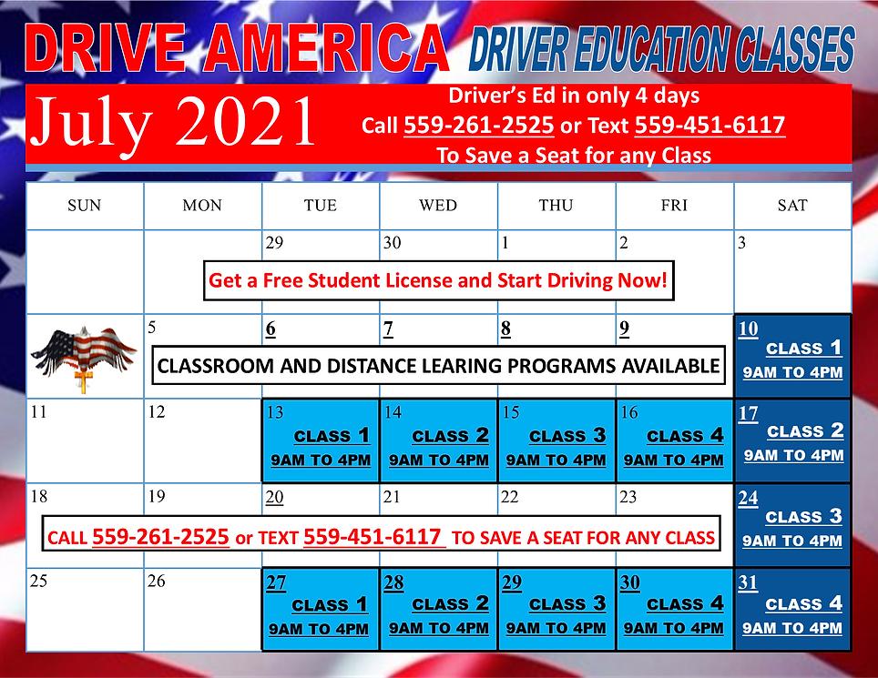 JULY 2021 DE WEB.png