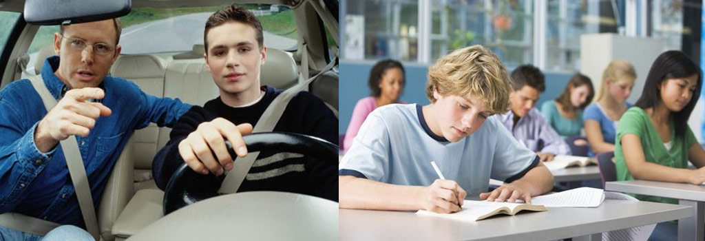 teenage-drivers-education-wisconsin