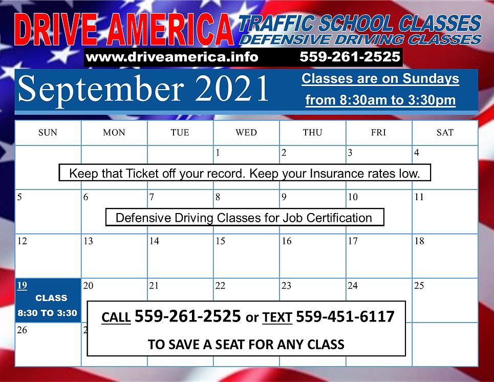 Sept 2021 TVS web.png