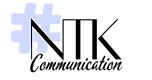 logo-NTKCommunication.png