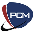 PCM Savings