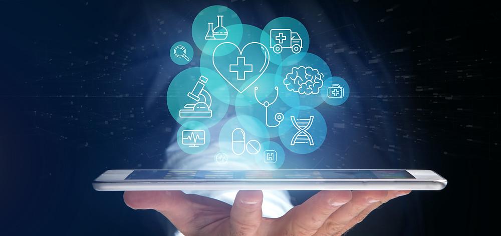 Data analytics is changing pharmacy savings.