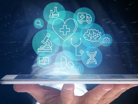 Data Analytics: 3 Keys to a Powerful Savings Tool