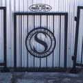 Gate & Panels Black.jpeg