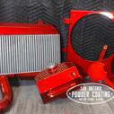 Car Parts - Red.JPG