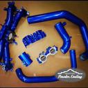 Car Parts - Illusion Blueberry.jpg