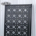 Gate Black.jpeg