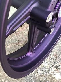 illusion purp matte cycle wheels1.jpg