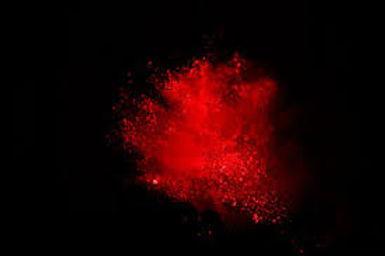 red powder4.jpg