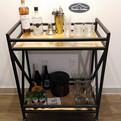 Bar Cart - Frame.jpg