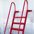 Pool Ladder.JPG
