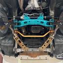 Car Parts - Blue & Gold.jpg