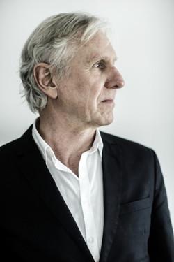 Steffen Brandt