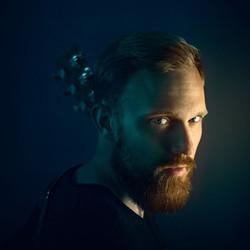 Martin Baltser