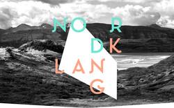 Nordklang Festival