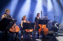 Kellermensch, SPOT Festival 2017