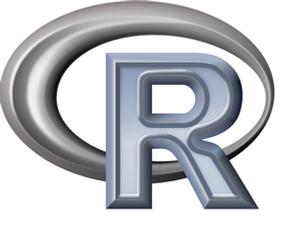 300px-R_Logo.png