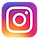 instagra png.png