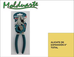 ALICATE DE EXPANSIÓN 8 PULGADAS TOTAL.jpg